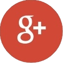 Est14 on Google+